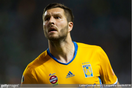 Gignac.png