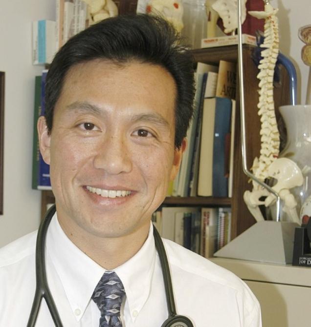 dr-davidicus-wong