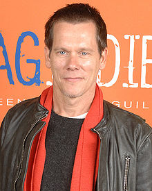 220px-Kevin_Bacon.jpg